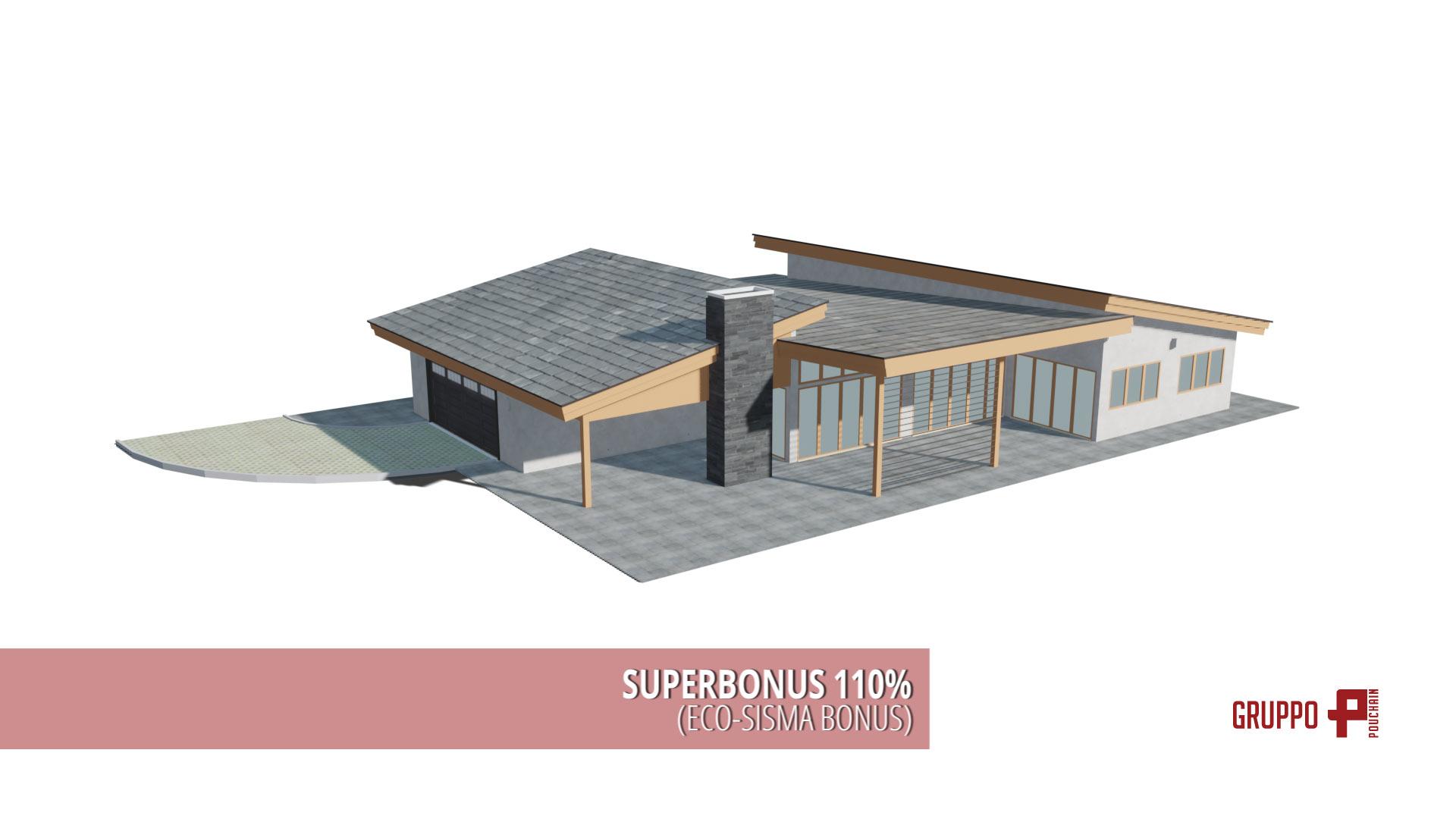 superbonus-110-eco-sisma-bonus